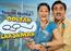 Cast of Taarak Mehta Ka Ooltah Chashmah promotes Swachh Bharat Abhiyaan