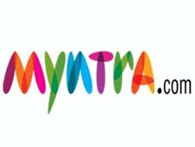 Myntra acquires Bengaluru-based startup