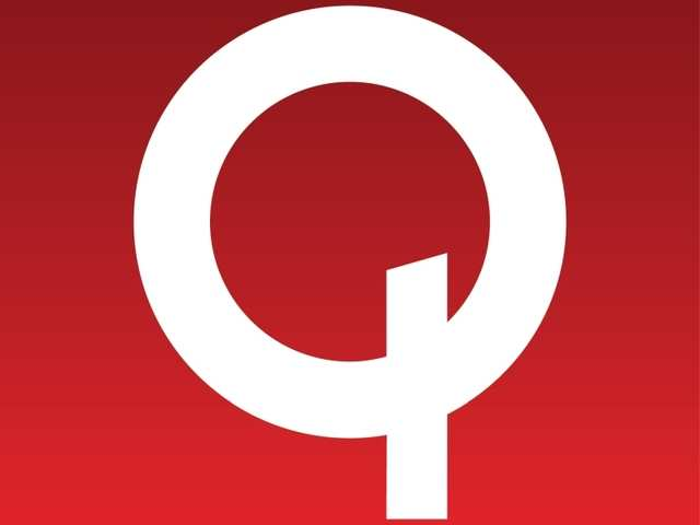 Qualcomm Snapdragon 821 processor launched