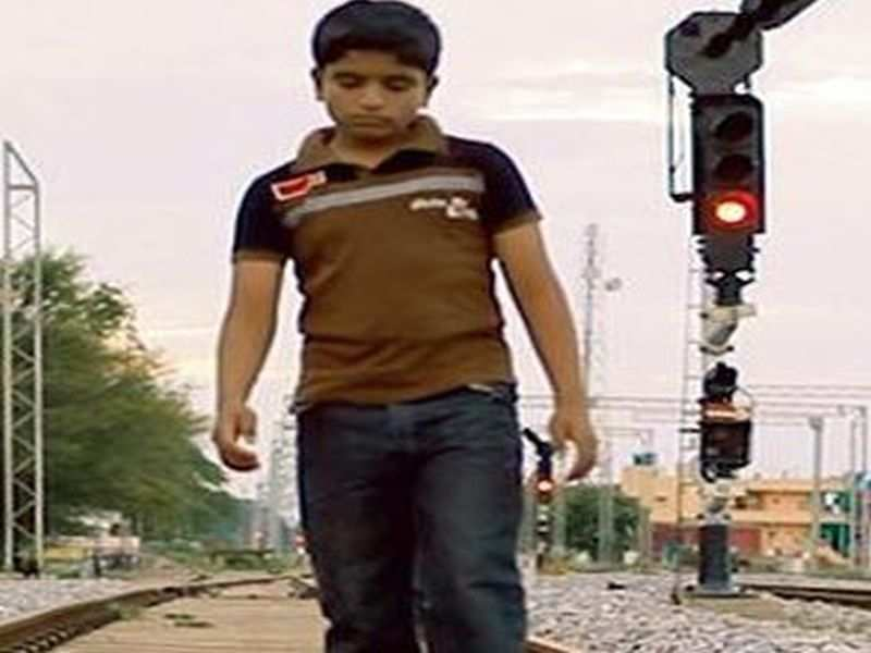 Why do some children runaway from home?