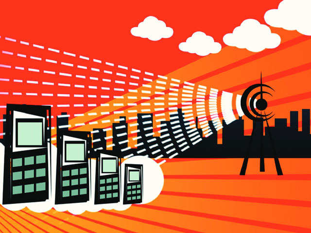 Trai to share views on spectrum usage charges this week