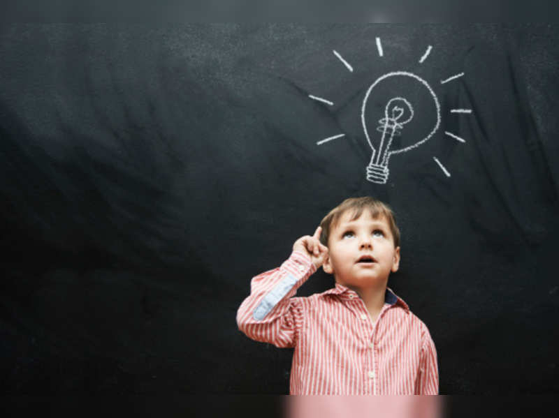 Deficiency of iron, zinc taking toll on kids' memory