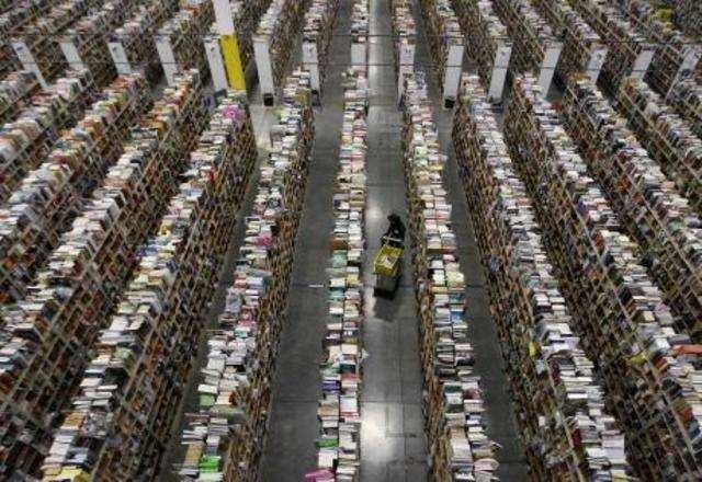 ShopClues eyes tier-II and tier-III markets with StoreKing partnership