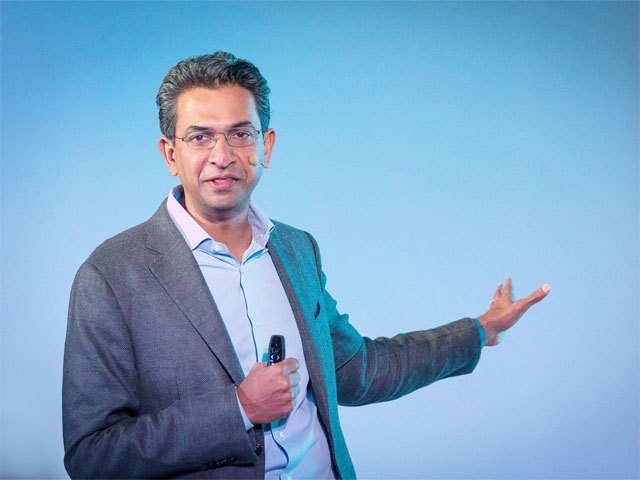 BOV Capital to launch maiden investment vehicle, receives backing from Rajan Anandan