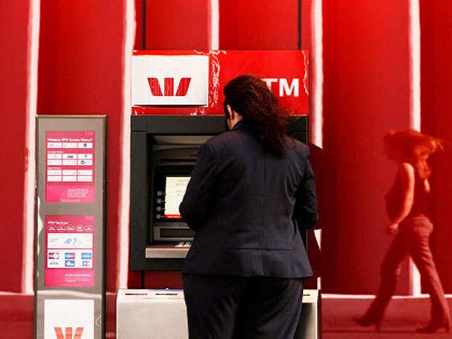 Banks may soon say 'goodbye' to passwords