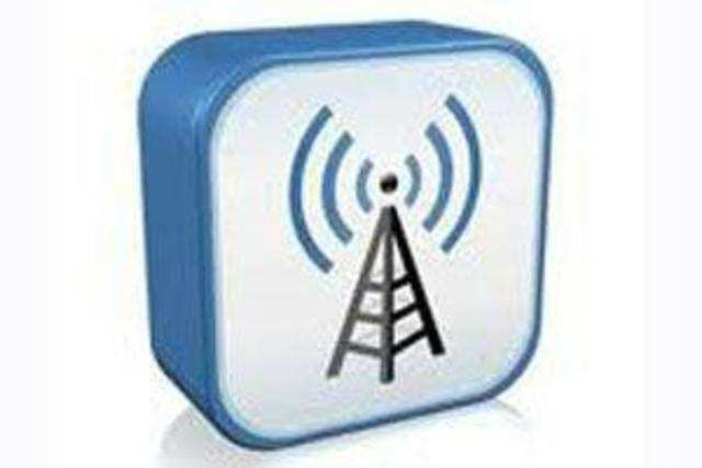 Trai pointed out that the quality of mobile services can see significant improvements if WiFi takes a share of its load.