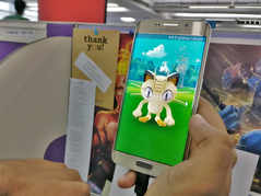 Pokemon Go: A Worldwide Phenomenon Complete Coverage | Gadgets Now