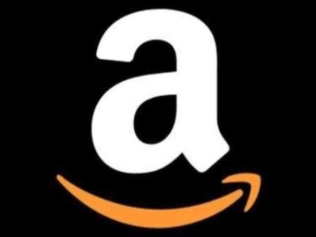 Amazon Alexa won't work in India, says rival Flipkart's CTO