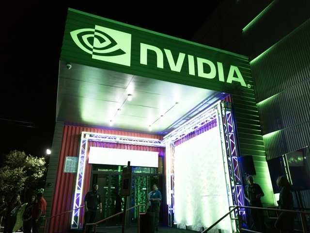 NVIDIA Ansel screen-capturing tech launched, VR Funhouse reaches Steam