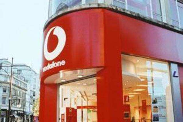 Now, recharge your DND toll cards using Vodafone M-Pesa
