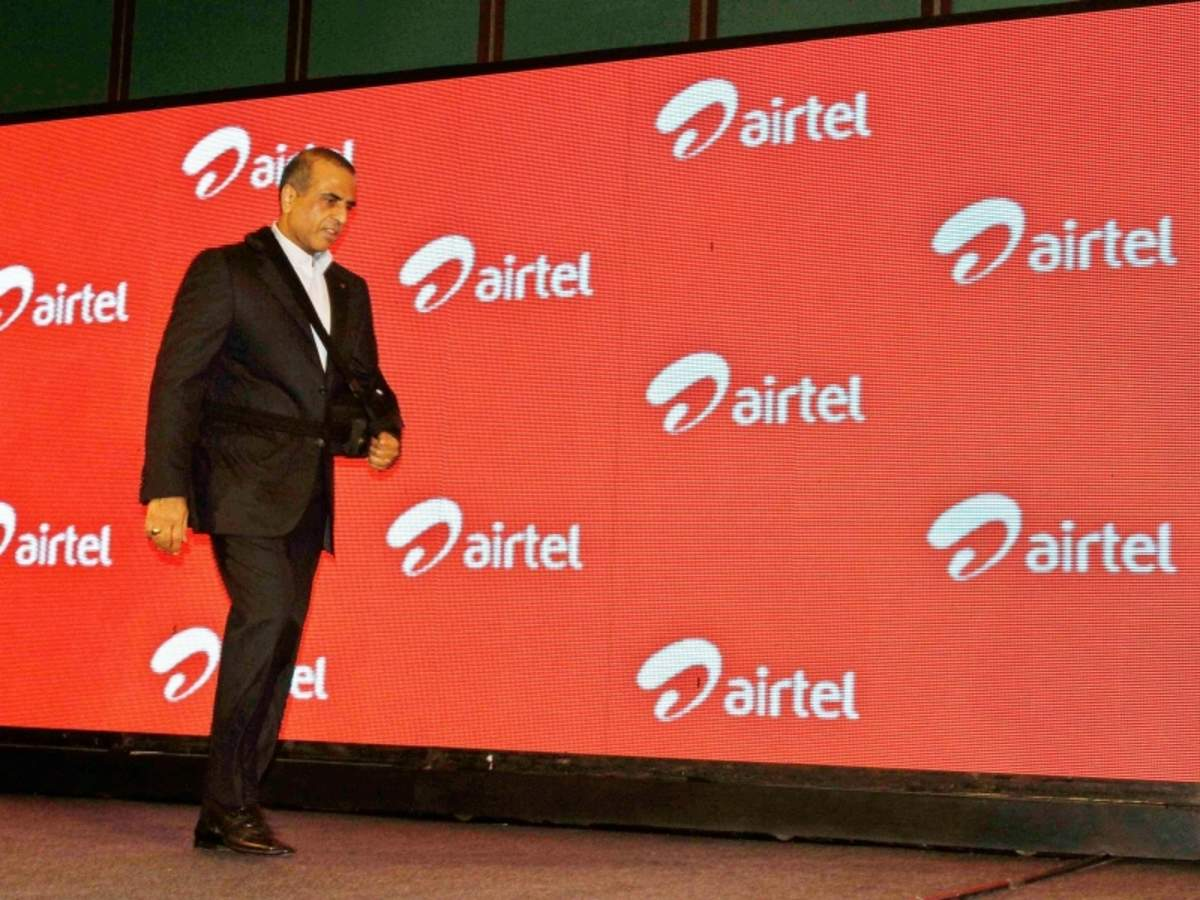 airtel happy hours: Airtel launches 'Happy Hours' for