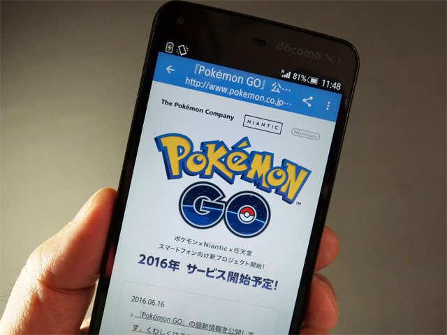 pokemon go apk download in jio phone