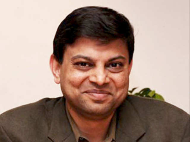 Brightstar has appointed Deval Parikh as the CEO and director of Beetel Teletech Limited, with immediate effect.