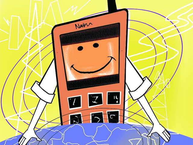 Trai SUC formula too complicated: Analysts and industry experts