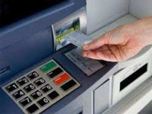 <p>Over 280 million, RuPay card holders have an access to 2.2 lakh-plus ATMs and over 1.2 lakh Point of Sale (PoS) terminals across the country.<br></p>