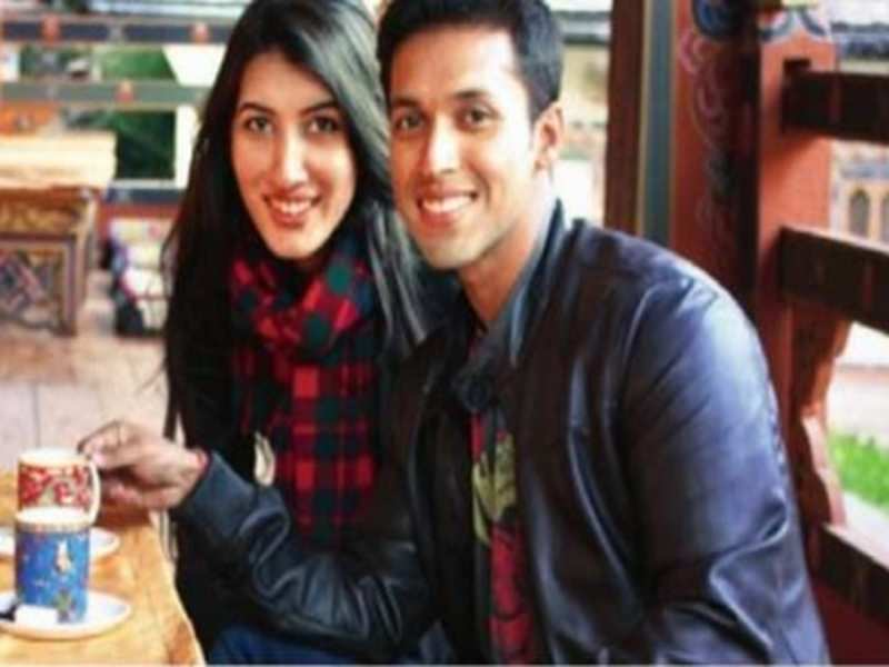Fans ask me to leave my wife for them: Durjoy Datta