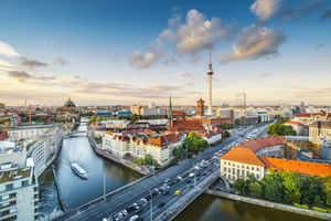 21 things to do in berlin - Must Do Berlin