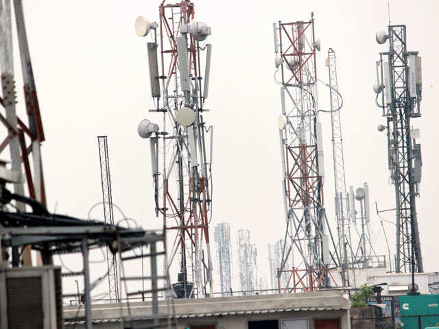 Telecom Commission to take call on Spectrum Usage Charge next week