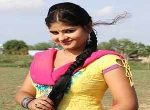 Rajasthani Superstar Neha Shree's 'Ek Prem Kahani'