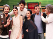 Abhay Deol loses his temper on the sets of 'The Kapil Sharma Show'