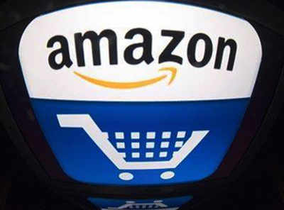 Amazon Prime launched in India, Prime Video to arrive soon