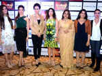 Retail Awards 2016: Jury Meet