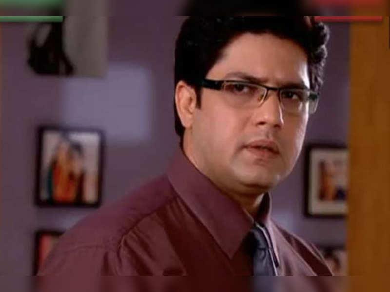 Is Vishal Singh the new Naitik in Yeh Rishta Kya Kehlata Hai?