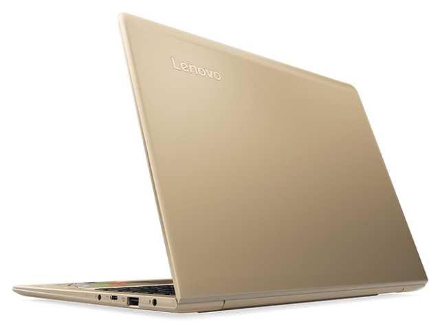 Lenovo launches Xiaomi Mi Notebook Air rival, Air 13 Pro