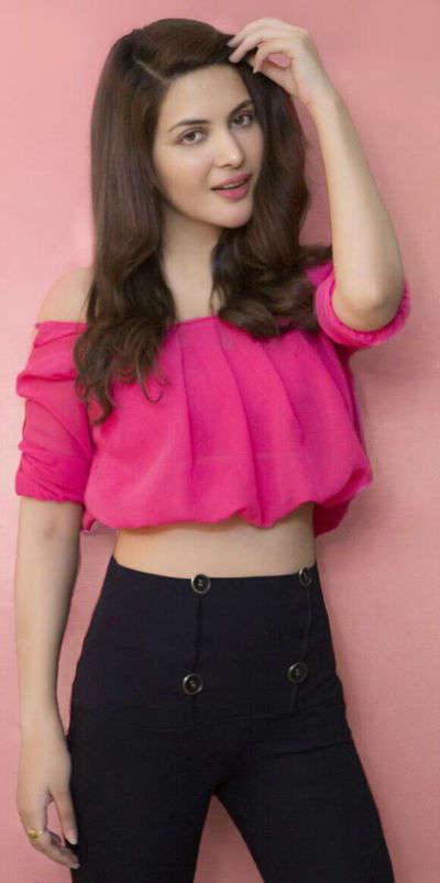 Hera Pheri 3:' Akshay Kumar to romance model Ankita Shorey?