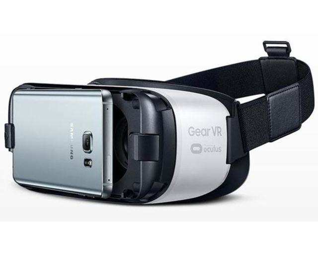 <p>The Xiaomi VR headset might be launched as early as August and is expected to come at an affordable price, like almost all of Xiaomi's products. (Representative image)<br></p>