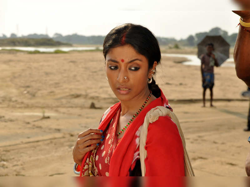 Paoli-starrer Tope to premiere in Toronto, selected for London, Busan