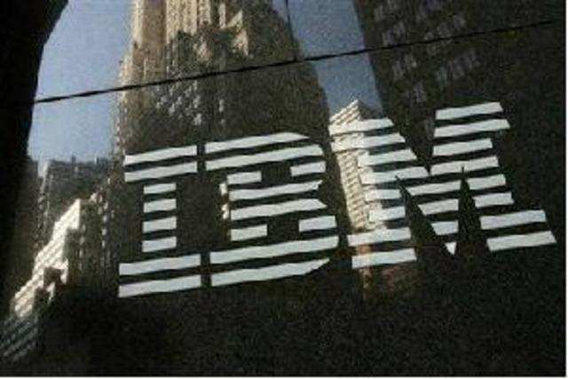 Scientists at IBM have developed a new lab-on-a-chip technology that can, for the first time, separate biological particles at the nanoscale and could help detect diseases such as cancer before symptoms appear.