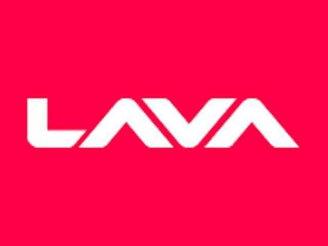 Lava X38 smartphone with 4,000mAh battery listed online at Rs 6,599