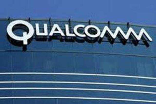 Qualcomm, whose chips are used in Apple and Samsung Electronics smartphones, has already shortlisted two buildings from property developer Prestige and Bagmane Group