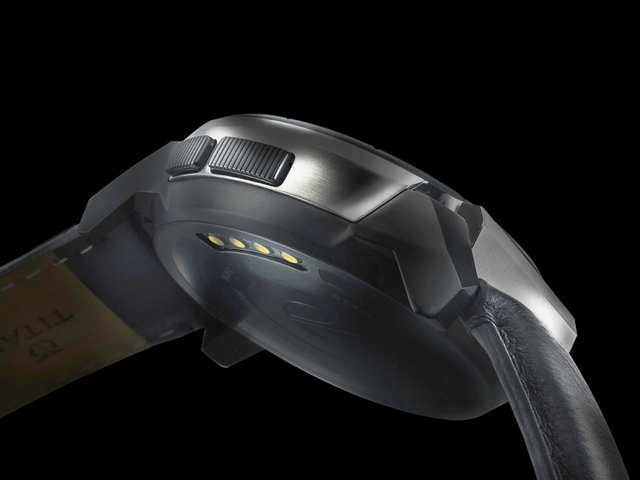 Titan's new smartwatch to launch on August 11, to be priced between Rs 18-24k