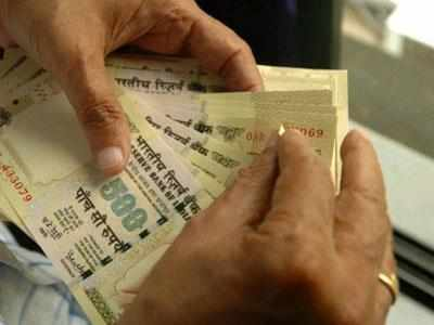 PMO discloses salary of its staff