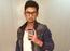Nirav Sinnhaa to enter 'Ek Rishta Saajedhari Ka'