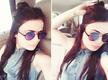 Radhika Madan of 'Meri Aashiqui Tum Se Hi' hints at Bollywood debut