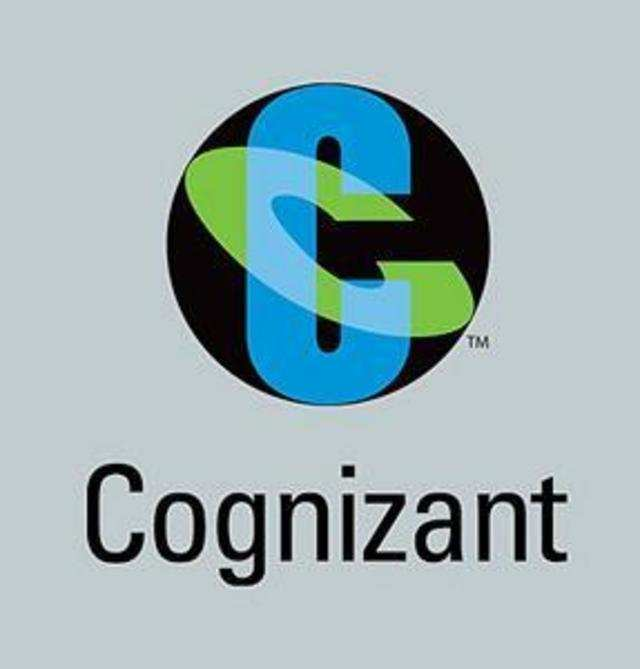Cognizant Technology Solutions, which has three-fourths of its staff operating out of India, met Street expectations on Wednesday when it reported revenues of $2.42 billion for the January-March quarter 2014.