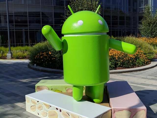Here's what Google has to say on the Android bug affecting 900 million phones