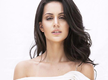 How Brazilian hottie Larissa Bonesi transformed into a Telugu ammayi