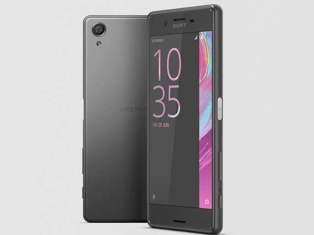 Sony: Will patch QuadRooter Android bug in the upcoming update