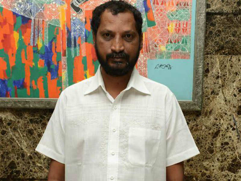 Shocking: Lyricist Na Muthukumar passes away