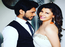 Sambhavna Seth posts a fun message for husband Avinash on their one month anniversary