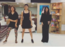 Mouni, Divyanka are joined by Ekta Kapoor as they dance to Beat Pe Booty, watch video