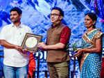 Satyamev Jayate Water Cup Awards '16