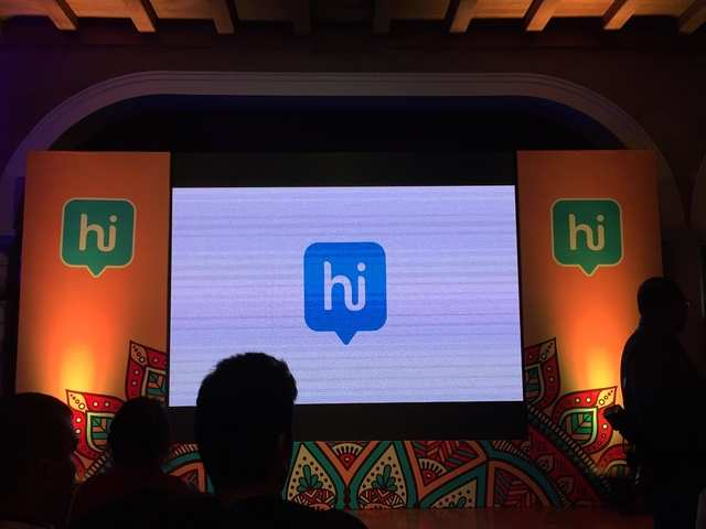 Hike raises $175 million funding led by China's Tencent and Foxconn