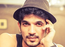 TV actor Arjun Bijlani fulfils dad's dream, buys a mercedes