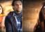 First look of Drashti Dhami's new show Pardes Mai Hai Mera Dil