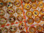 Raksha Bandhan: A bond of love